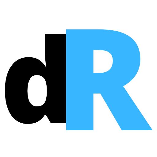 deRedes.tv